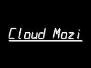 Cloud Mozi